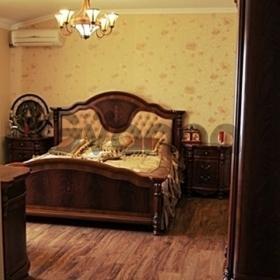Сдается в аренду квартира 3-ком 90 м² Бодрая,