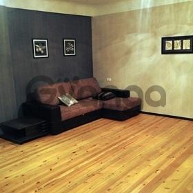 Сдается в аренду квартира 3-ком 100 м² Текучева,