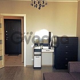 Сдается в аренду квартира 1-ком 45 м² Гвардейский,