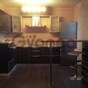 Сдается в аренду квартира 1-ком 46 м² Капустина, 8