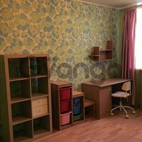 Сдается в аренду квартира 2-ком 75 м² Максима Горького, 13
