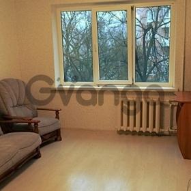 Сдается в аренду квартира 2-ком 53 м² Королева, 18