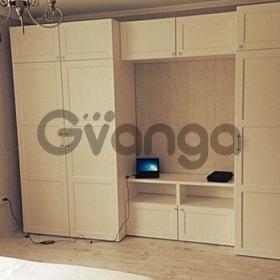 Сдается в аренду квартира 2-ком 45 м² Красноармейская, 3