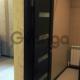 Сдается в аренду квартира 1-ком 36 м² Баграмяна, 2г