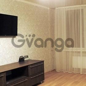 Сдается в аренду квартира 1-ком 53 м² Ленина, 140