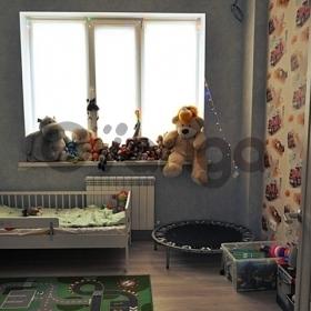 Сдается в аренду квартира 2-ком 72 м² Автомобильный, 32