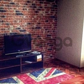 Сдается в аренду квартира 48 м² Шаумяна, 30