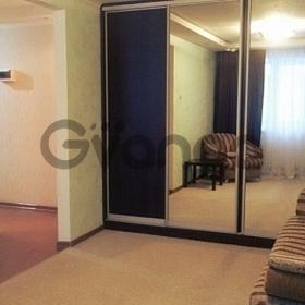 Сдается в аренду квартира 1-ком 35 м² Казахская, 88