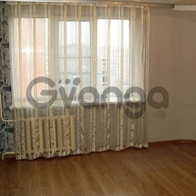 Сдается в аренду квартира 1-ком 40 м² Лелюшенко,