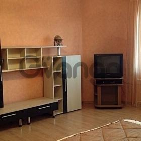 Сдается в аренду квартира 2-ком 73 м² Максима Горького,