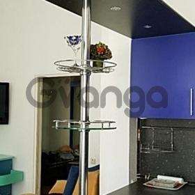 Сдается в аренду квартира 2-ком 70 м² Станиславского, 52