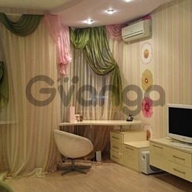 Сдается в аренду квартира 1-ком 45 м² Доломановский, 11