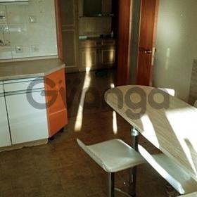 Сдается в аренду квартира 1-ком 38 м² Евдокимова, 35