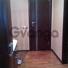 Сдается в аренду квартира 2-ком 50 м² Газетный, 100