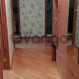 Сдается в аренду квартира 3-ком 66 м² Думенко, 1