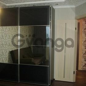 Сдается в аренду квартира 2-ком 55 м² Комарова, 22