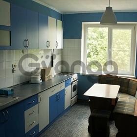 Сдается в аренду квартира 3-ком 66 м² Добровольского, 13