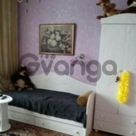 Сдается в аренду квартира 2-ком 46 м² Московская,д.13