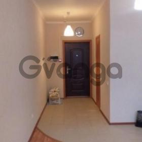 Сдается в аренду квартира 1-ком 25 м² Керамическая,д.23