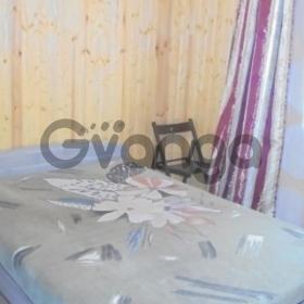 Сдается в аренду комната 3-ком 68 м² Калинина,д.1