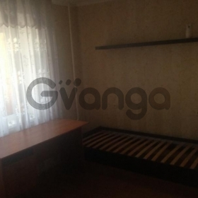 Сдается в аренду квартира 1-ком 38 м² Адмирала Нахимова,д.15