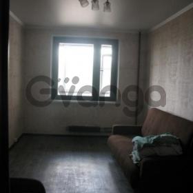 Сдается в аренду квартира 1-ком 44 м² д.17