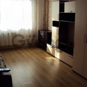 Сдается в аренду квартира 1-ком 34 м² Заречная,д.34к7