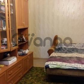 Сдается в аренду квартира 3-ком 53 м² Ковровый,д.29