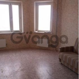 Продается квартира 2-ком 64 м² Молодежная, 1