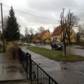 Продается квартира 2-ком 40 м² Ленина