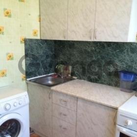 Сдается в аренду квартира 2-ком 48 м² Юбилейная,д.14