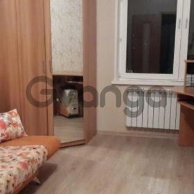 Сдается в аренду квартира 1-ком 40 м² Саввинская,д.17Б