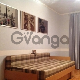 Сдается в аренду квартира 1-ком 40 м² 3-й Покровский,д.2
