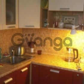 Сдается в аренду квартира 1-ком 38 м² Граничная,д.36