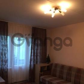 Сдается в аренду квартира 2-ком 45 м² Юбилейная,д.15