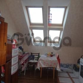 Продается квартира 2-ком 60 м² Гвардейская 22