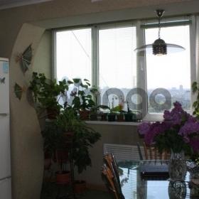 Продается квартира 3-ком 85 м² ул. Уборевича Командарма , 27, метро Академгородок