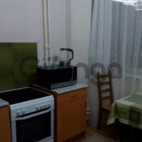 Сдается в аренду квартира 2-ком 64 м² Льва Яшина,д.7 , метро Лермонтовский проспект