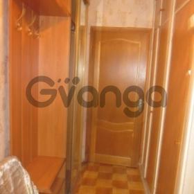 Сдается в аренду квартира 2-ком 45 м² Ленина,д.24