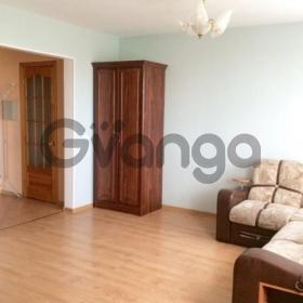 Сдается в аренду квартира 1-ком 40 м² Чкалова,д.5