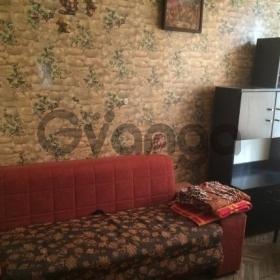 Сдается в аренду комната 2-ком 47 м² Народная ул, 20, метро Ломоносовская