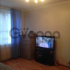 Сдается в аренду квартира 1-ком 33 м² Купчинская ул, 6 к4, метро Купчино