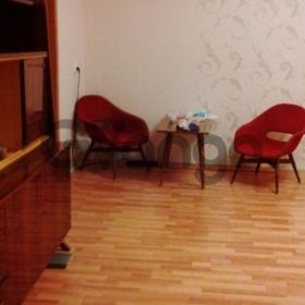 Сдается в аренду квартира 2-ком 59 м² Искровский пр-кт, 4, метро Пр. Большевиков
