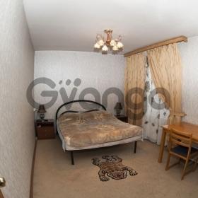 Сдается в аренду комната 3-ком 70 м² Народная ул, 5 к2, метро Ломоносовская