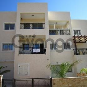 Продается Апартаменты 2-ком 90 м² Limassol Star, Block D3, Flat 11, 4534 Pyrgos, Limassol