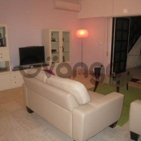 Сдается в аренду Апартаменты 3-ком 120 м²