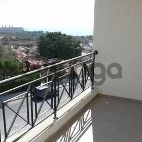 Продается Апартаменты 1-ком 54 м²