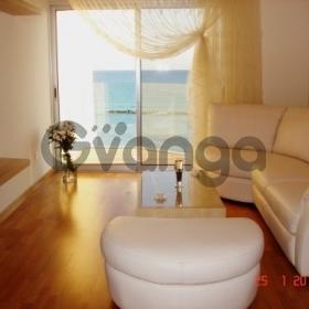 Продается Апартаменты 2-ком 128 м²