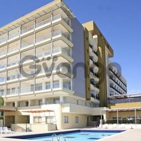 Продается Апартаменты 1-ком 75.64 м²