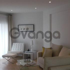 Продается Апартаменты 2-ком 137 м²
